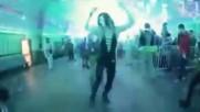 Gunah Benim Remix Dansli Freestyle Dance Party Bass Film Menejer 2016 Hd