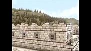 City of David - Градът на Давид