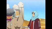 [icefansubs] One Piece - 097 bg