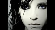 Tokio Hotel - Rette Mich [instrumental]