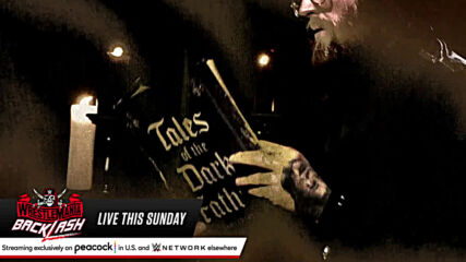 """Aleister Black delivers """"The Lesson"""": SmackDown, May 14, 2021"""