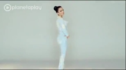 Мария - Чисто или с лед / Official Music Video / 2012