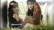 Глория - Нека останем приятели | 1994