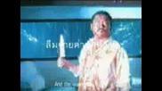 Реклама - Омазан С Кетчуп Японец И Жена Му