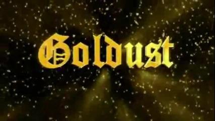 Goldust New 2010 Titantron