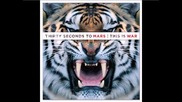 30 Seconds To Mars - 100 Suns