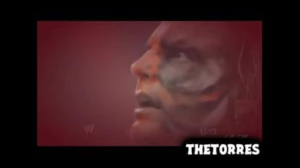 Jeff Hardy - Mv - Young -