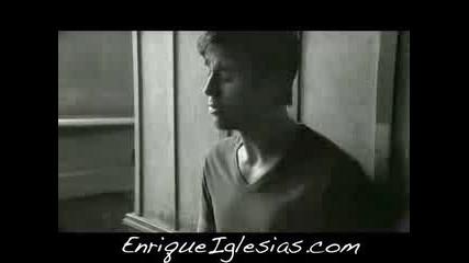 Enrique Iglesias - Somebodys Me