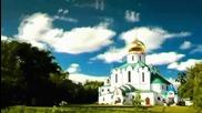 Вилли Токарев - Белые березки