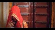 Paheli - Dheere Jalma