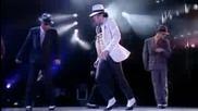 ето защо Michael Jackson е най - Великия вижте и се уверете!