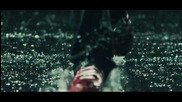 Yoon Mi Rae ( Tasha ) ft. Tiger J K - Get It In
