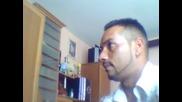 asmet folk hit 2011 palem ko facebok beslan javere gusingan-stefanakis_kiss_me