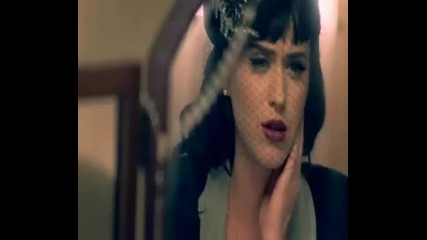 Katy Perry - Thinking Of You (Официално видео)