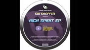 Gui Sheffer - High Spirit (pacco & Rudy B Remix)