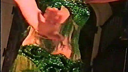 Орхан Мурад-хиляди Слънца 2част Vhs 1998г.