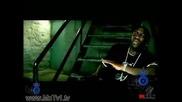 Young Jeezy Ft Akon - Soul Survivor(new)