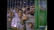 1988 - Real Madrid vs Fc Barcelona