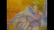 Anime - Ah My Goddess Amv