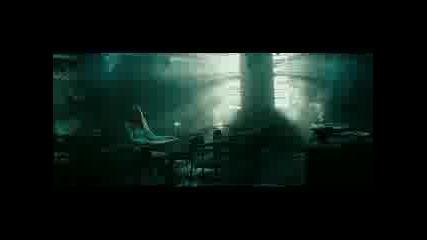 A Nightmare on Elm Street (2010) - Official Teaser Trailer (hd)