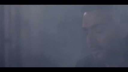 Ismail Yk - Ya Senin Olurum [video Klip 2013]