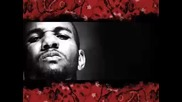 The Game - House Of Pain Snippet Lax [hd]