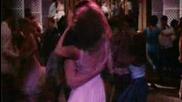 Dirty Dancing - Final Dance Scene 1987 (hq)