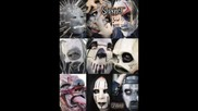 Slipknot Feat. Jonathan - Extremely New Ra