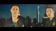 Joey Montana - Mi Vicio (feat. Joey Montana) (Оfficial video)