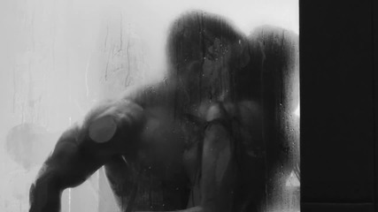Андреа Feat. Фики - Секс За Ден,2015