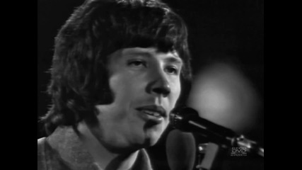 The Tremeloes - Silence Is Golden 1080p (remastered in Hd by Veso™)