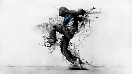 sp0ke - Артист