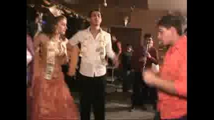 Sladka Rakiq Na Renko & Pisi ;)