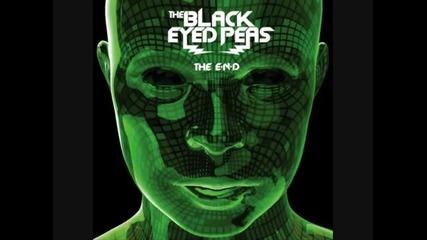 Black Eyed Peas - I Gotta Feeling (official Music) Hq