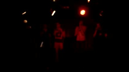 Grupata - I Lay My Love On You