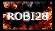 Portal 2 Playthrough ( Част 11 )
