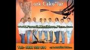 Ork Cakolar 2012 Hit Milarder Album Dj Lamarina Www-favorit-muziklove.piczo.com