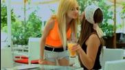Valmir Begolli - Dashuria xhelozia (official Hd video) 2013