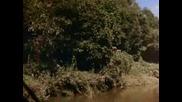 Шогун (1980): Филм Втори, Част 6