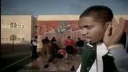 Nas ft 2pac Rakim - I Can
