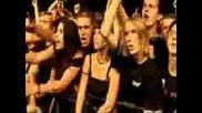 Rammstein - Reise, Reise (live Aus Nimes)