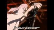 Anime - Tenjou Tenge Епизод 11