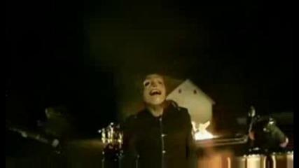 Slipknot - Psychosocial (HQ Edition)