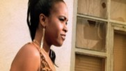 Arianna Puello - Juana Kalamidad (video clip) (Оfficial video)