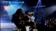 (1988) Мили Ванили - Girl I M Gonna Miss You Live