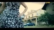 Anna Grace - Let The Feelings