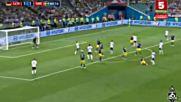 World Cup 2018 Гeрмания - Швeция