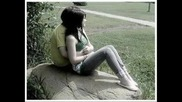 [new] Morandi - Take me baby