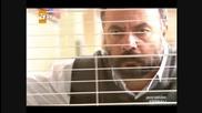 Adanali 2010 - Yeni dizi muzigi - Duygusal Sahne