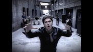 Matchbox Twenty - Push (Оfficial video)